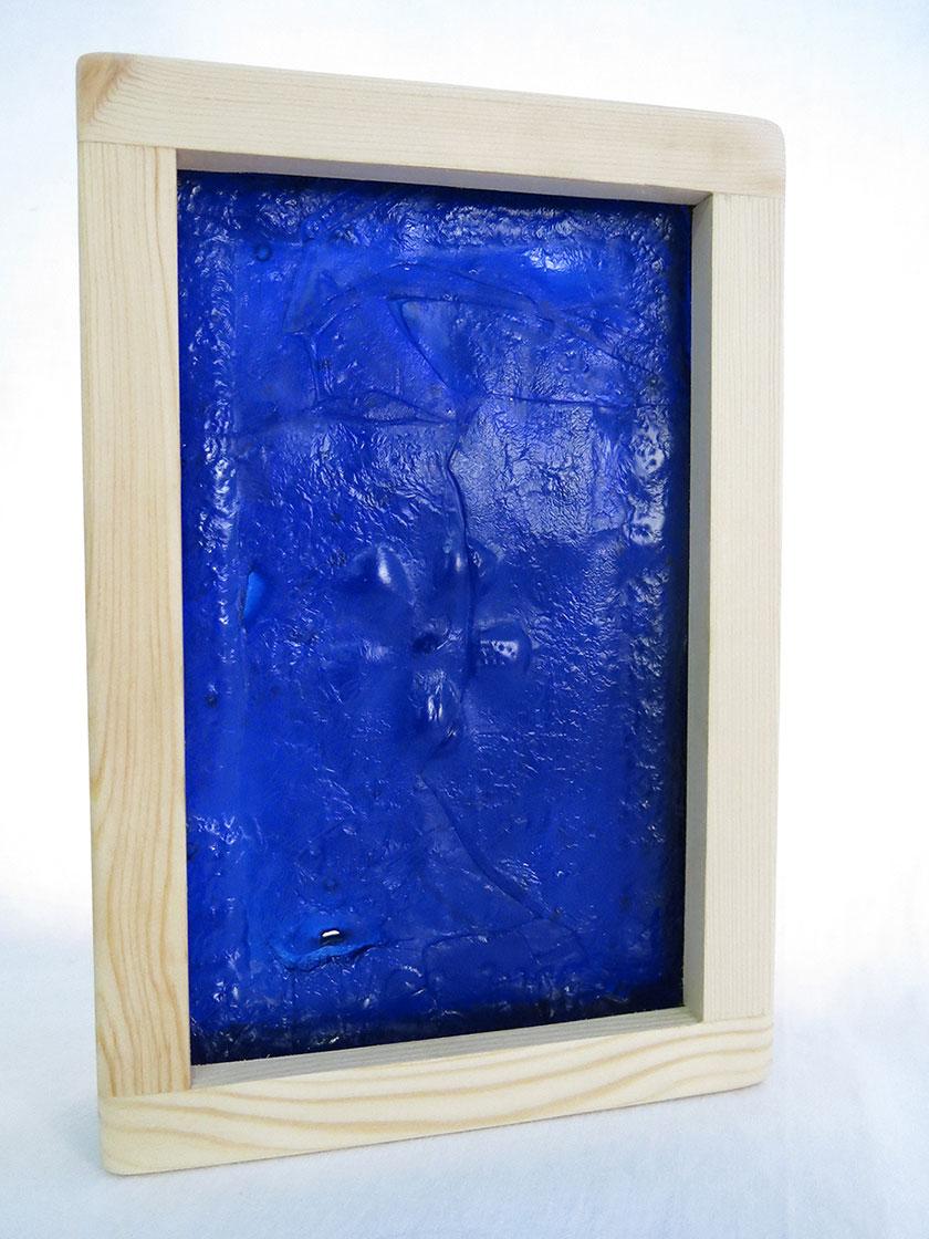 Glass Impressions 2
