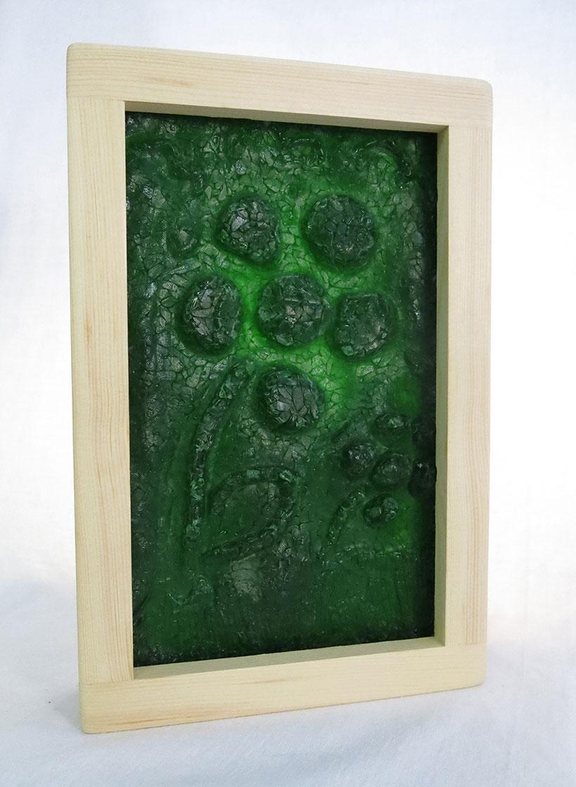 Glass Impressions 3
