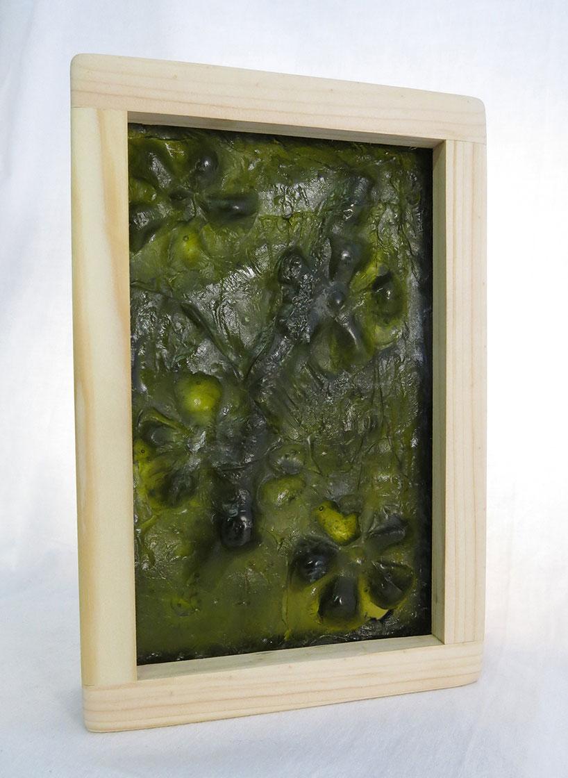 Glass Impressions 4
