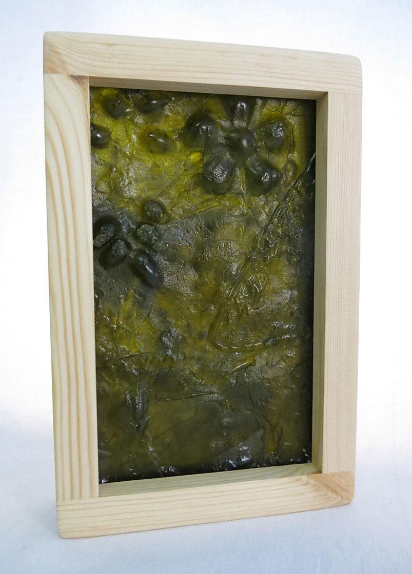 Glass Impressions 8